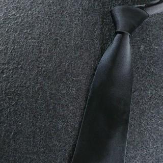 GIVENCHY - 漆黒.艶【GIVENCHY】仏ハイブランドネクタイ ジバンシィ gvc139