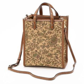 トゥデイフル(TODAYFUL)のLE VERNIS 人気bag(ショルダーバッグ)
