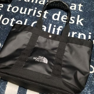 THE NORTH FACE - ノースフェイス THE NORTH FACE トートバッグ