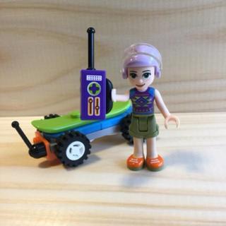 Lego - レゴフレンズ ミア