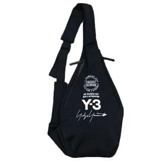 Yohji Yamamoto - Yohji Yamamoto ヨウジヤマモト Y-3