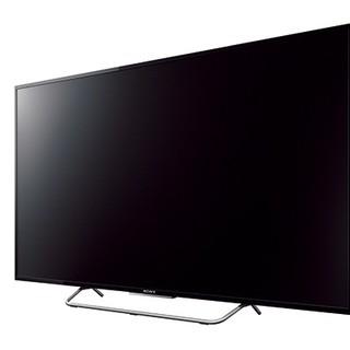 ソニー(SONY)のSONY BRAVIA  32型テレビ 国内正規品(テレビ)