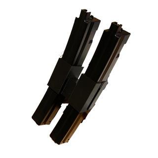ライトプロ MP5  マガジンクリップ マガジンアダプター(カスタムパーツ)