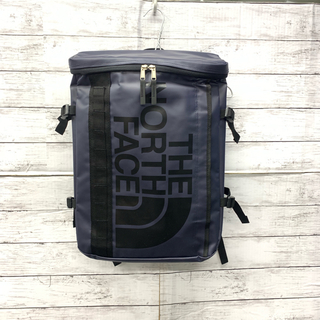 THE NORTH FACE - 【THE NORTH FACE】ノースフェイス ヒューズボックス 新品未使用!!