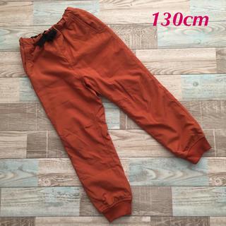 GU - gu 防寒パンツ 130cm