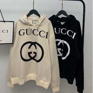 Gucci - GUCCI グッチ 二点セット スウェット メンズ 2020新作 人気 美品