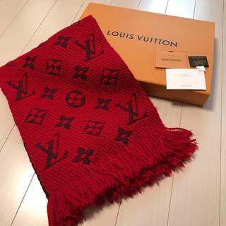 LOUIS VUITTON - ❤︎美品❤︎ルイヴィトン❤︎ロゴマニア正規LV