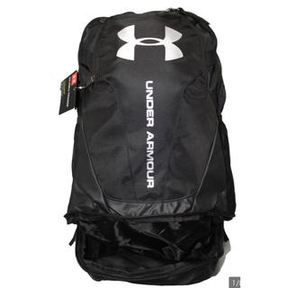 UNDER ARMOUR - [新品] Under Amour アンダーアーマー / リュックサック