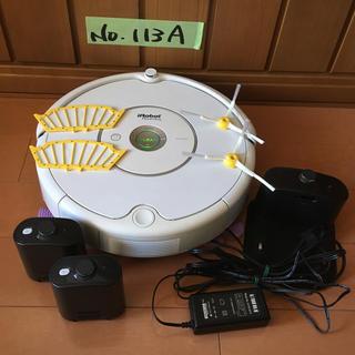 iRobot - ルンバ531