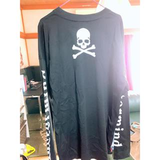 マスターマインドジャパン(mastermind JAPAN)のマスターマインド (Tシャツ/カットソー(半袖/袖なし))