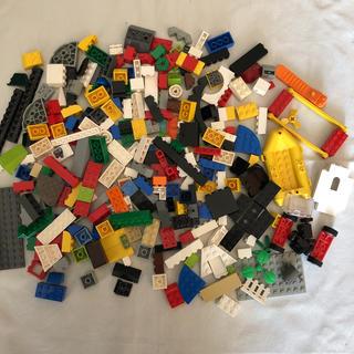 Lego - LEGO レゴ パーツセット  まとめ売り ①