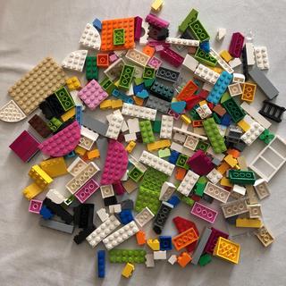 Lego - LEGO レゴ パーツセット  まとめ売り ②