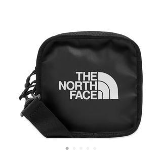 THE NORTH FACE - ノースフェイス ボディバック