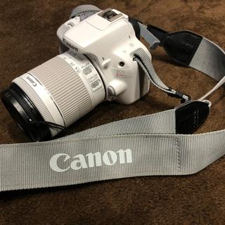 Canon - Canon kiss X7