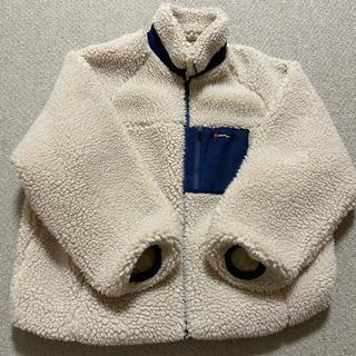 GRL - ボアジャケット