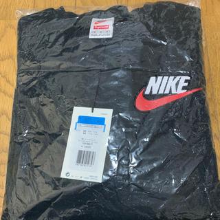 Supreme - Supreme Nike Crewneck