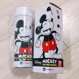 Disney - アート引っ越しセンター★ミッキー90周年記念ボトル 水筒