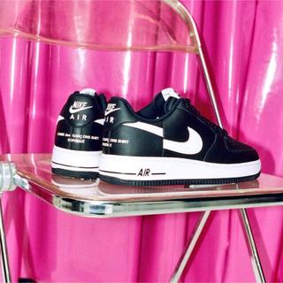 Supreme - Supreme Comme des Garcons  Nike AF1 27cm