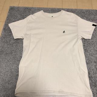GRAMICCI - グラミチ Tシャツ