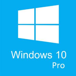 windows 10 pro プロダクトキー