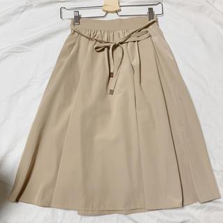 le reve vaniller - le reve vaniller スカート