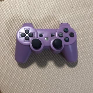 PlayStation3 - PS3 コントローラー