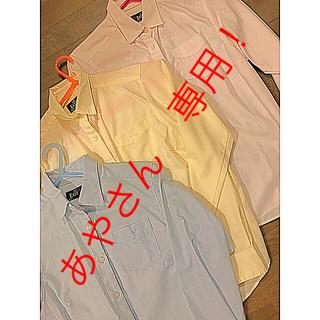 イーストボーイ(EASTBOY)の制服シャツ ブラウス 4枚セット(シャツ/ブラウス(長袖/七分))