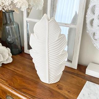 ZARA HOME - デザインフラワーベース 花瓶 ノルディック