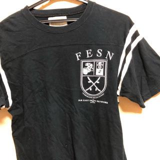 LIBEシャツ【希少ブラック.最終価格】