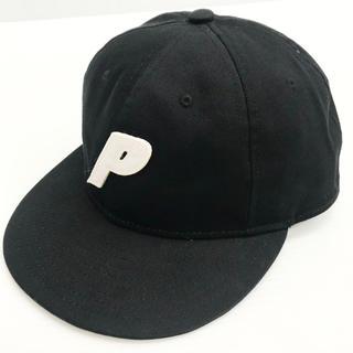 Supreme - パレス PALACE skateboards 6PANEL CAP キャップ