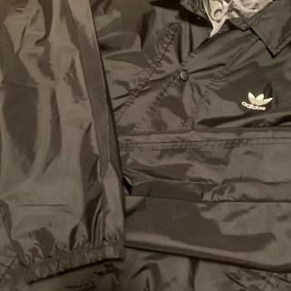 adidas - ジャケット