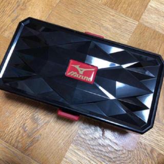 ミズノ(MIZUNO)の裁縫セットケース(日用品/生活雑貨)