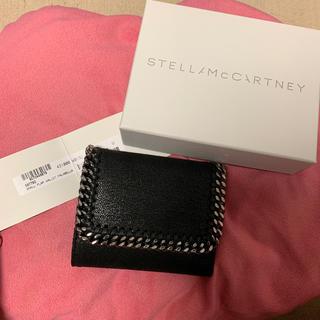 Stella McCartney - ステラマッカートニー財布