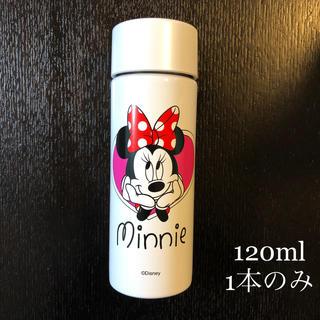 Disney - Minnie ステンレスボトル
