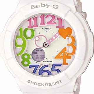 G-SHOCK - G-SHOCK Baby-G 腕時計 (ベビーG)
