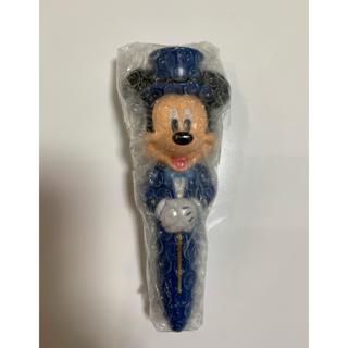 Disney - dwe ミッキー  ライトライトペン 最新版 リニューアル