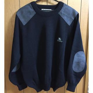 BURBERRY - バーバリー メンズ セーター