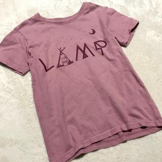 デビロック(DEVILOCK)のTシャツ 140cm デビロック(Tシャツ/カットソー)