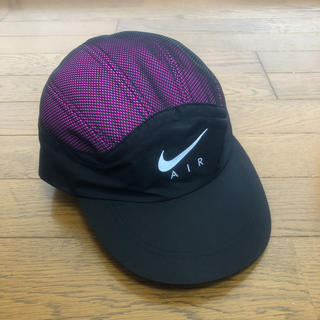 Supreme - 17AW supreme NIKE Trail Running Hat Cap