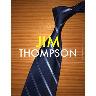 ジムトンプソン(Jim Thompson)の703様専用(ネクタイ)