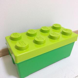 Lego - LEGOケース
