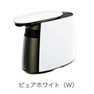 三菱電機 - パーソナル保湿機 SH-KX1@三菱電機