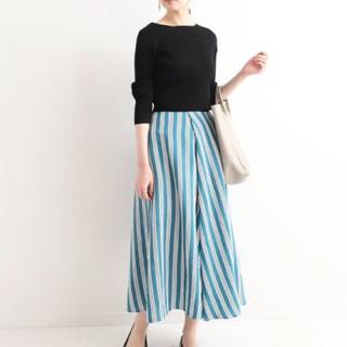 IENA - IENA  スカート サイズ34