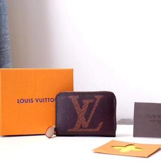 LOUIS VUITTON - Louis●Vuitton●財●布●ルイ●ヴィトン