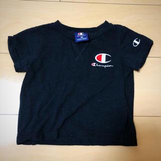 チャンピオン(Champion)のchampion Tシャツ 半袖(Tシャツ)