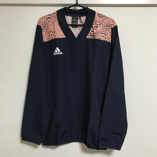 adidas - adidas アディダス ウェア メンズL