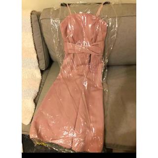 ラグナムーン(LagunaMoon)のラグナムーン ドレス ワンピースパンツ(その他ドレス)