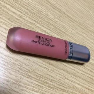 レブロン(REVLON)の化粧品 レブロン 口紅(口紅)