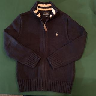 Ralph Lauren - ラルフローレン ニットセーター 6サイズ