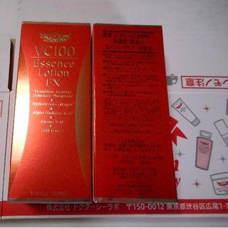 ドクターシーラボ(Dr.Ci Labo)のVC100 エッセンスローションEX 150ml 2個(化粧水/ローション)
